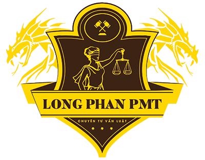 Công Ty Luật Long Phan PMT