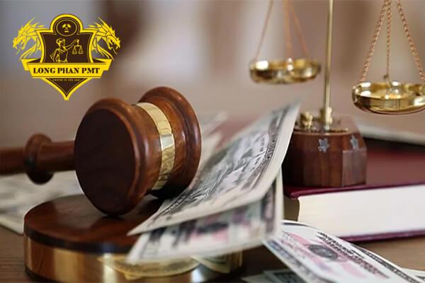 dịch vụ luật sư khởi kiện uy tín tại tphcm