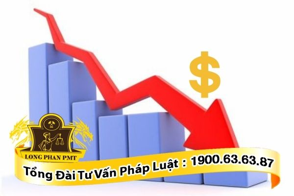 Thủ tục đăng ký giảm vốn điều lệ trong công ty cổ phần