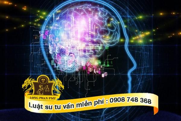 Tư vấn luật sở hữu trí tuệ dần trở thành một ngành dịch vụ pháp lý