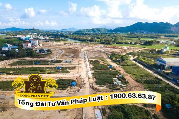 quy dinh boi thuong chinh sach tai dinh cu