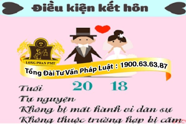 nhung truong hop cam ket hon theo quy dinh