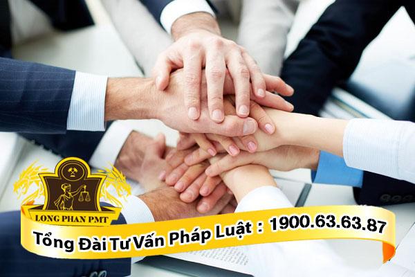 chi phí dịch vụ tư luất luật doanh nghiệp tại luật long phan pmt