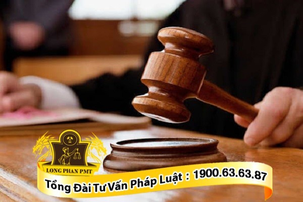 Phí dịch vụ tư vấn luật hình sự