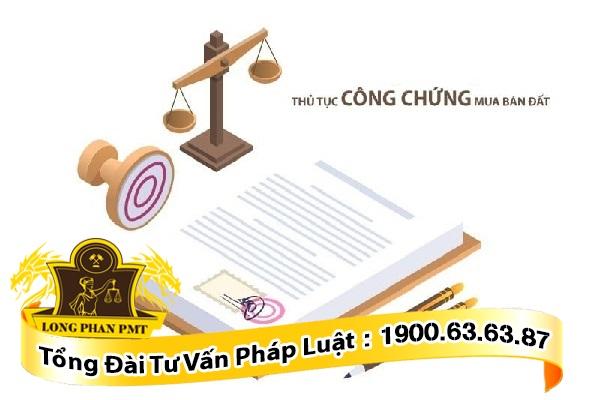 Nguoi-chua-thanh-nien-co-the-tu-minh-hoac-nho-nguoi-khac-khoi-kien-1