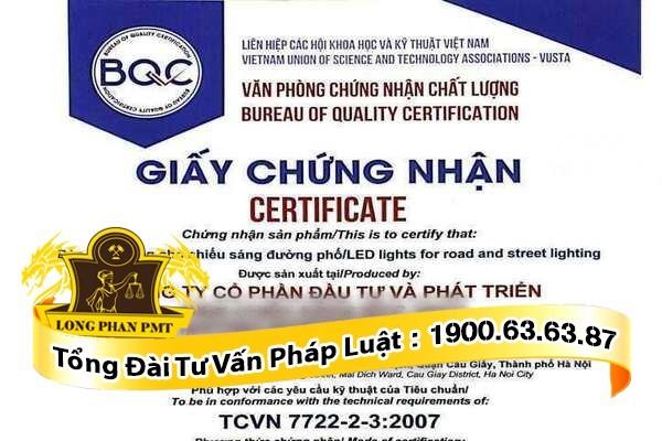 giay-chung-nhan-chat-luong-san-pham