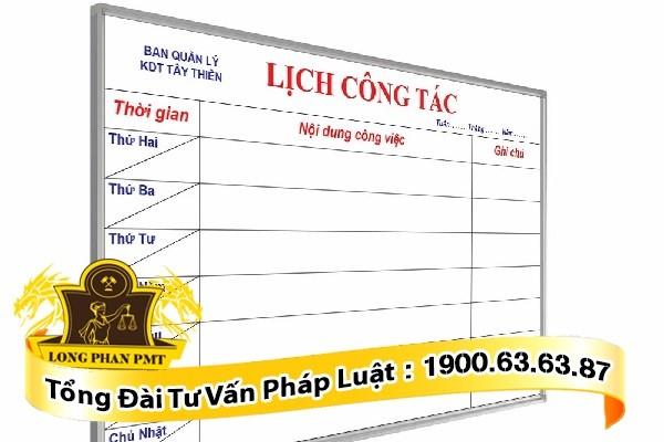 noi-dung-cong-viec-luat-su-hanh-chinh-thuc-hien