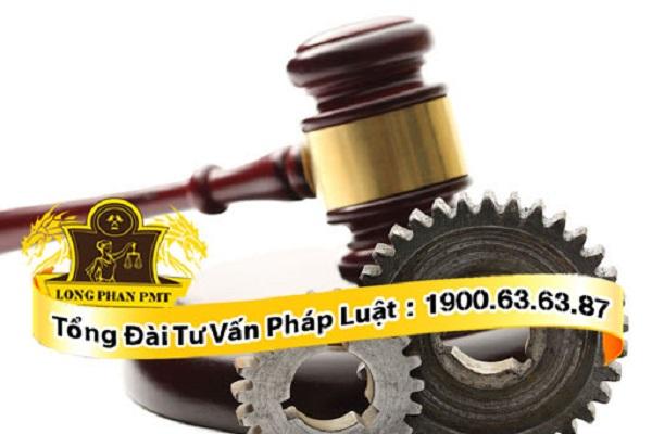 văn phòng tư vấn luật đất đai miễn phí tại công ty luật long phan pmt