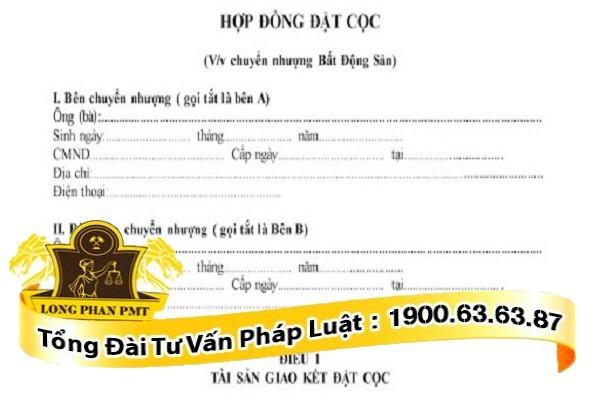 tranh-chap-hop-dong-dat-coc