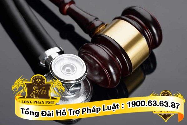 Luật sư riêng giúp cá nhân, tổ chức hạn chế những rủi ro pháp lý