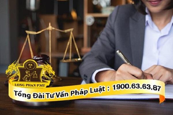 công việc mà một luật sư dân sự giỏi thực hiện cho khách hàng