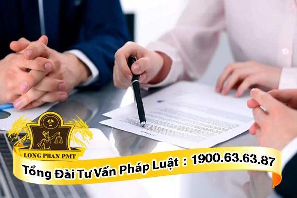 quy định pháp luật khi mua lại doanh nghiệp