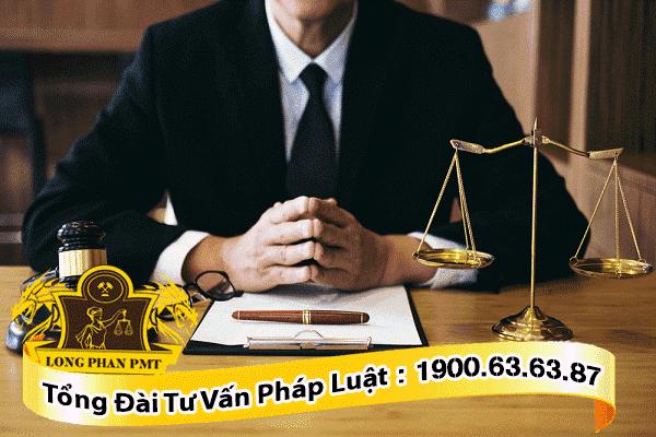 vai trò của luật sư bào chữa trong vụ án gây thương tích