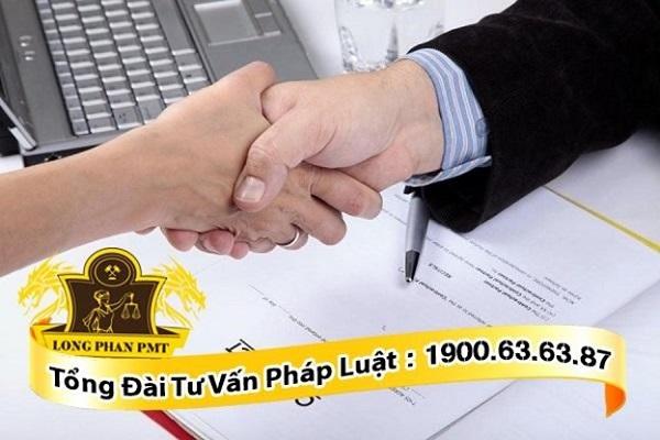 thanh toán trong mua bán bất động sản