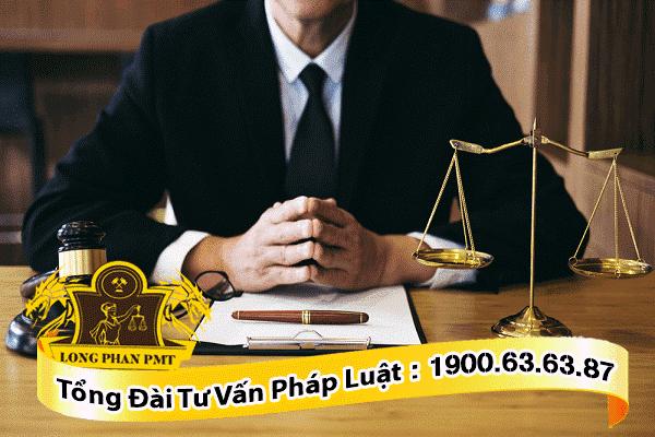 vai trò của luật sư kinh tế