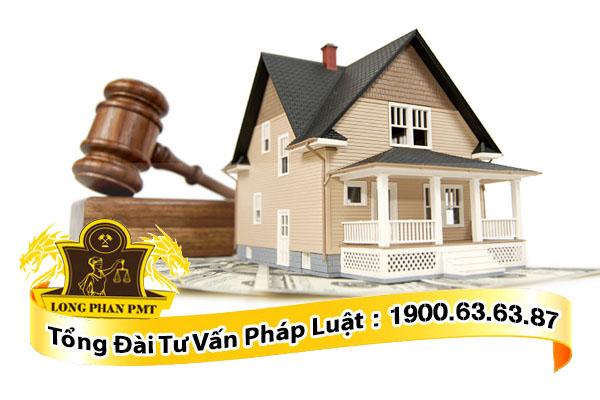 Pháp luật quy định về pháp nhân hưởng thừa kế di sản.