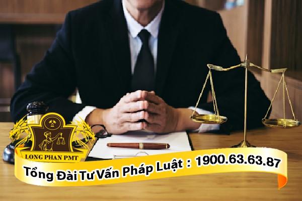 Dịch vụ luật sư xử lý trường hợp bị đánh nhưng tỷ lệ thương tích dưới 11%