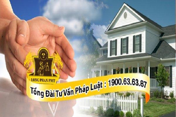 Góp vốn đầu tư xây dựng dự án nhà ở