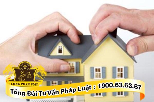 Mẫu hợp đồng thuê nhà nguyên căn là mẫu đơn phổ biến trên thực tế