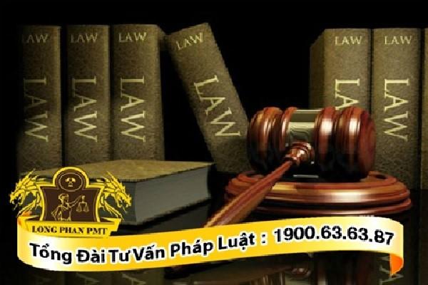 Quy định pháp luật về chấm dứt hợp đồng thuê nhà
