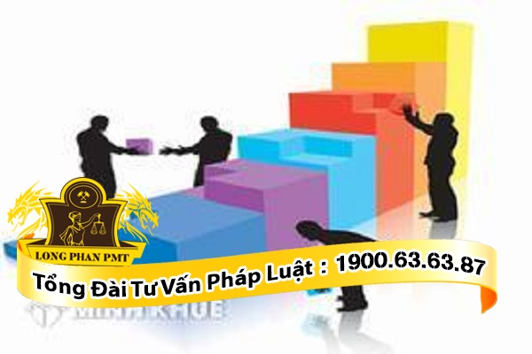 Quy dinh cua phap luat ve cong ty co phan