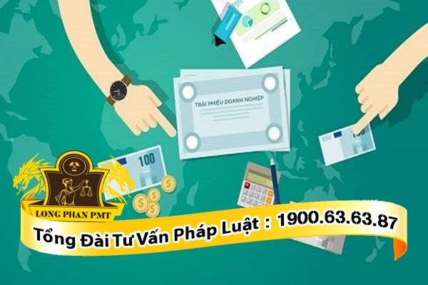 Nhung loai hinh doanh nghiep nao duoc phep phat hanh co phieu