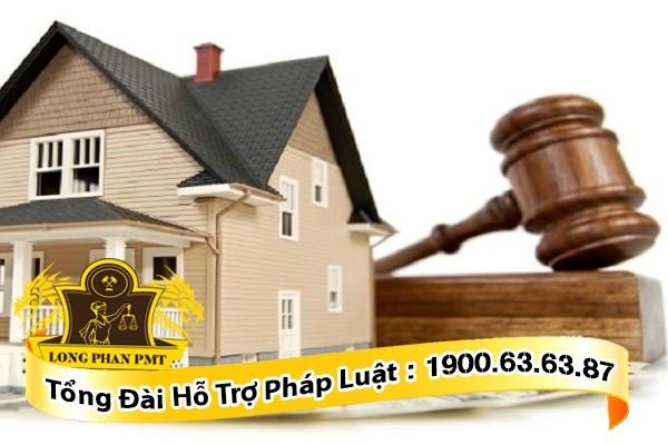 Cưỡng chế thi hành án đối với pháp nhân thương mại