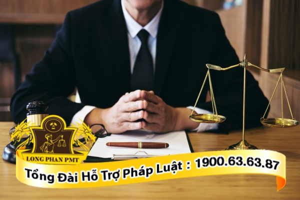 Dịch vụ tư vấn luật lao động cho doanh nghiệp
