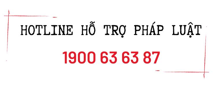 hotline tư vấn tại công ty luật long phan pmt