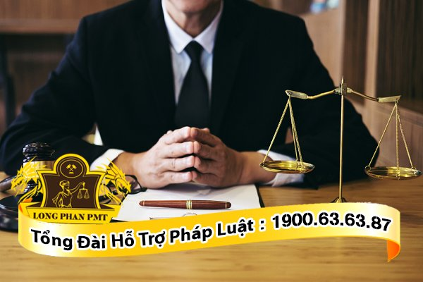 công việc của luật sư dân sự