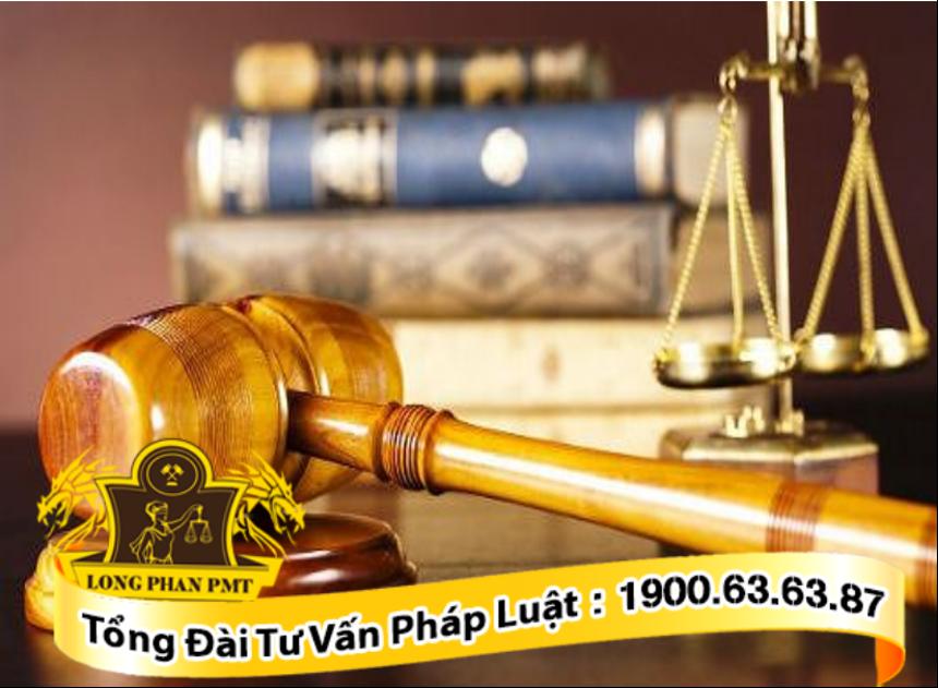 Dịch vụ luật sư tư vấn, soạn thảo đơn